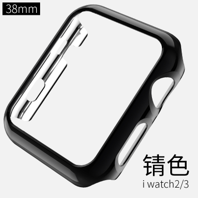 HOCO watch3/iwatch2 Apple watch protective case