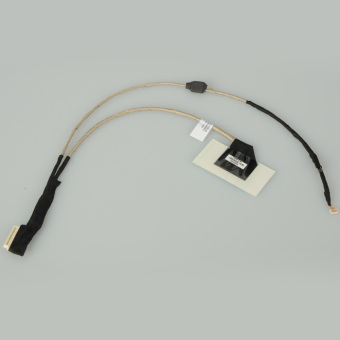 Hot laptop LCD screen cable Fit For ACER Aspire One D250 KAV60 JA-- intl - 3