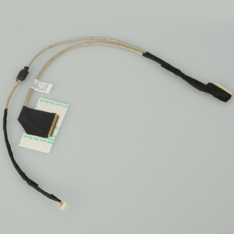 Hot laptop LCD screen cable Fit For ACER Aspire One D250 KAV60 JA-- intl