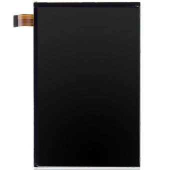 Hot sale Replacement Tablet LCD Display Screen For Amazon Kindle Fire HD 7 SG- - intl