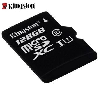 Hot Seller 128GB Micro SD Card 128GB MicroSDXC Memory Card Class 10 Mini SD Card MicroSDHC TF Card 128GB for Smartphone - intl