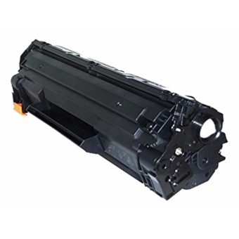 HP CF279A (79A) Laser jet Toner brand new Compatible - black Price Philippines