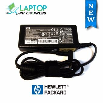 HP Laptop Charger 19V 2.31A HP Stream Chromebook 14 Series 17 M6QUAD 15T QUAD 17T ENVY TouchSmart Ultrabook Price Philippines