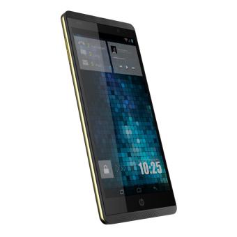 HP Slate 6 VoiceTab 16GB Dual SIM (Black) - picture 2