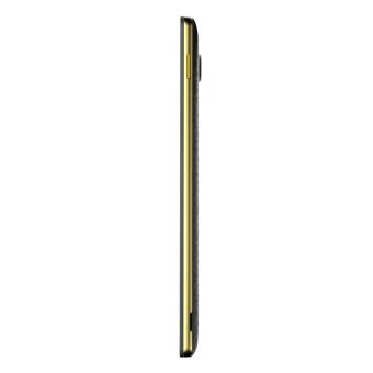 HP Slate 6 VoiceTab 16GB Dual SIM (Black) - picture 3