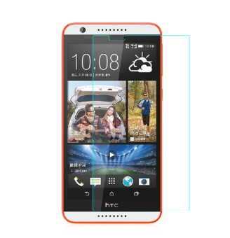 HTC d816w/d820t tempered glass Protector