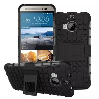 HTC M9 tire pattern shock-resistant protective case Price in Philippines