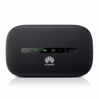 Huawei E5330C 3G/4G Mobile WiFi Price Philippines