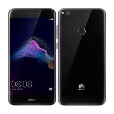 huawei phones price list 2017. huawei gr3 2017 phones price list