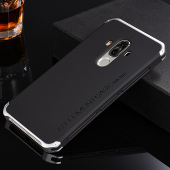 Huawei mate9/mate9 drop-resistant protective case phone case