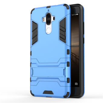 Huawei mate9/mate9 TPU two one support all-inclusive phone case