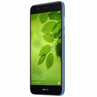Huawei Nova 2 Plus 4GB RAM 128GB ROM 4G LTE Smart Mobile Cell Phone - 3