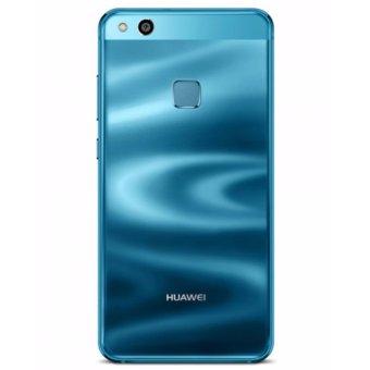 Huawei P10 Lite Dual Sim (4GB, 32GB) - Sapphire Blue - intl - 2