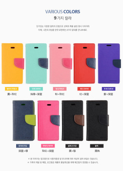 Huawei p10plus/P10 Business Support card instert protective case phone case