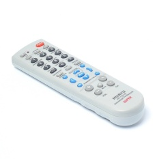 Huayu HR-133+ID Universal TV Remote Control LCD/LED TV/HDTV