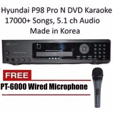 hyundai hdt pro n heavy duty videoke player w 17735 songsinclusive of free pt 6000 wired microphone 1484804079 3003799 0f3f966e816f9698fc5e4adf4a0cf344 catalog_233 hyundai philippines hyundai price list hyundai phablet, led tv platinum videoke remote wiring diagram at creativeand.co