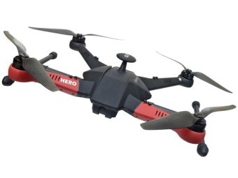 IdealFly Hero 550 Drone Price Philippines