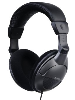 A4Tech HS-800 Stereo Gaming Headset Price Philippines