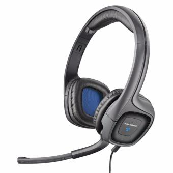 Plantronics Audio 655 Price Philippines