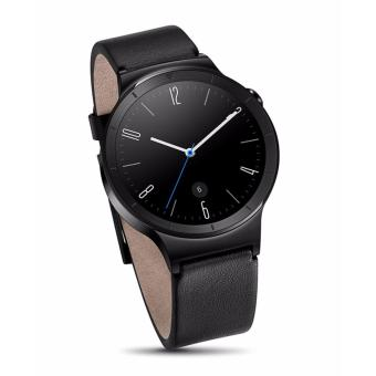 Huawei Watch W1 Active (Black) Price Philippines