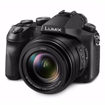 Panasonic Lumix DMC-FZ2500 - intl Price Philippines