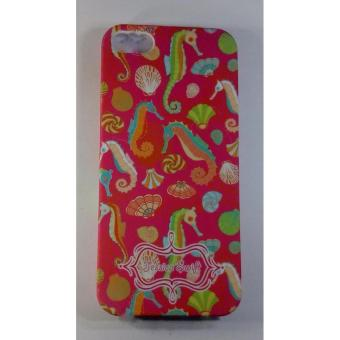 Harga Case-Mate Jessica Swift Case for Apple iPhone SE/5s/5