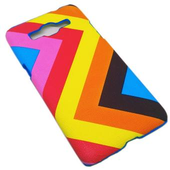 Nice Multi Color Coated Hard Case for Samsung Galaxy Grand Prime Price Philippines