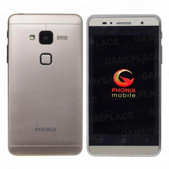 Phonix Mobile 115MB P2 (Gold) Price Philippines