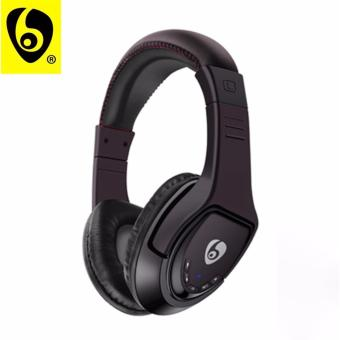 OVLENG MX333 Comfortable Fit Wireless Stereo with mic for Smartphones Price Philippines