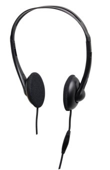 A4Tech HS-66 iChat Headset Price Philippines