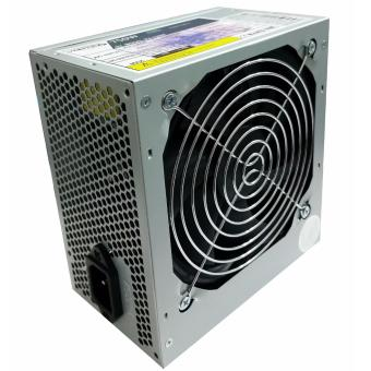 Power Supply 750w ATX Vortex Standard Price Philippines