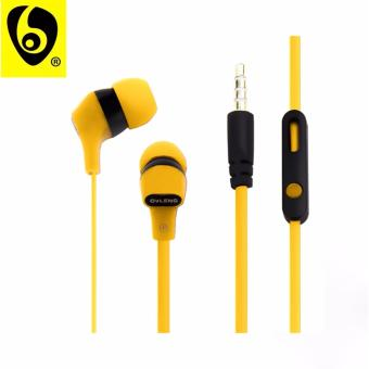 OVLENG IP160 HD Music Mobile Earphones Price Philippines