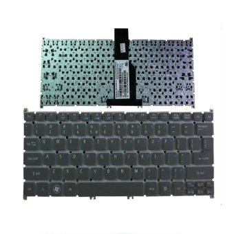 Laptop Keyboard for Acer S3/S3-391/S3-951/S5/S5-391/725 756 Price Philippines