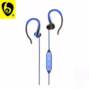 OVLENG S6 Wireless Bluetooth Headset (Blue) Price Philippines