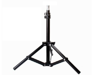 65cm Desktop Light Lamp Stand Tripod for E27 Photo Studio Video lamp holder Price Philippines