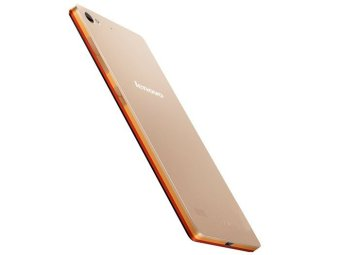 Lenovo Vibe X2 32GB (Gold) Price Philippines