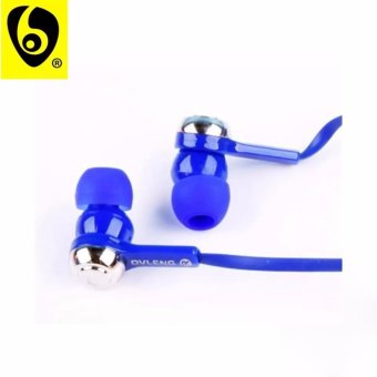 OVLENG IP180 HD Music Mobile Earphones Price Philippines