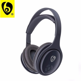 OVLENG MX555 Bluetooth Wireless Headphones Stereo Headset Price Philippines