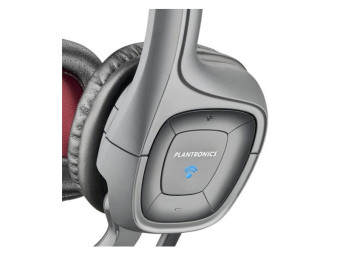 Plantronics Audio 655 USB Multimedia Headset Price Philippines