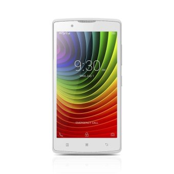 Lenovo A2010 8GB (White) Price Philippines