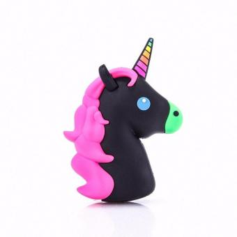ZMB Cute Unicorn Powerbank (Black) Price Philippines