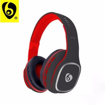 OVLENG S98 Wireless Bluetooth Headphone Price Philippines