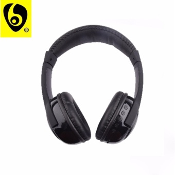 OVLENG S99 Wireless Stereo Bluetooth Headphone Price Philippines
