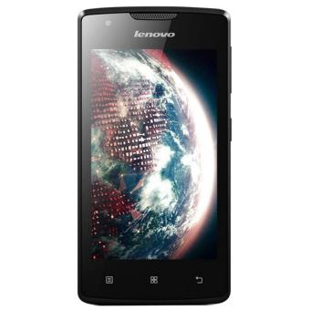 Lenovo Vibe A1000 Smart Phone Price Philippines
