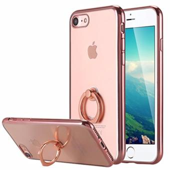 Nice TPU Case with Ring Stent Oppo A37/Neo 9 Price Philippines