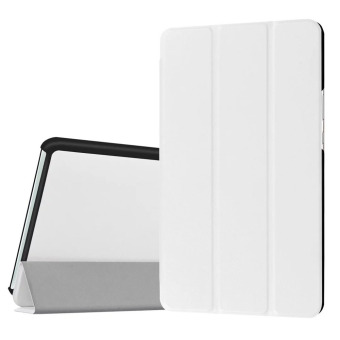 Harga Tablet Case for Huawei Media Pad M3 (White) - intl