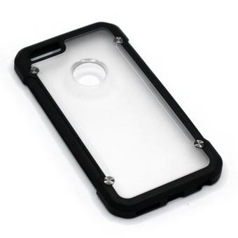 Swisstech Morrison Case for iPhone 7 (Blk) Price Philippines