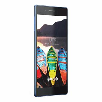 Lenovo TAB 3-730X 16GB (Black) Price Philippines