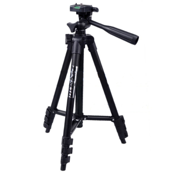 OEM Flexible Professional Camera Tripod For Canon DSLR Cameras Camcorder Price Philippines