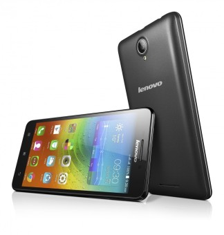Lenovo A5000 8GB (Black) Price Philippines